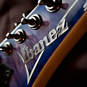 Banner Lateral Ibanez