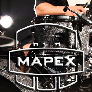 Banner Lateral Mapex