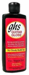 Imagem de Limpador GHS Guitarra A92