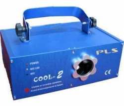 Imagem de Laser PLS - COOL2
