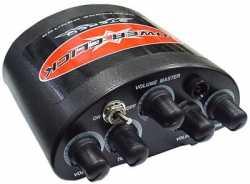 Imagem de Amplificador de Fone Powerclick - DB05S
