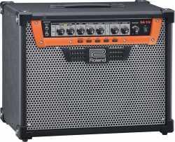Imagem de Amplificador Roland Guitarra GA112