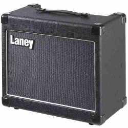Imagem de Amplificador Laney Guitarra LG20R 15W