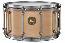 Imagem de Caixa Pearl Masters 14X8 Limited Edition Maple Natural - MLMP1480S-C102