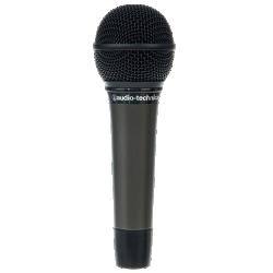 Imagem de Microfone AudioTechnica Mão - ATM510