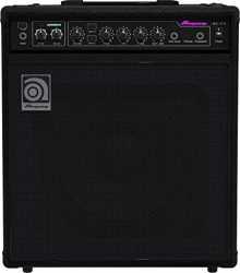 Imagem de Amplificador Combo Ampeg Baixo 75W - BA112V2