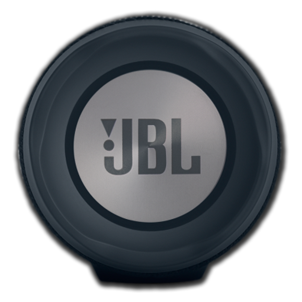 Caixa Portatil JBL Charge 3 Azul - CHARGE3BLKEU - CHARGE3BLKEU