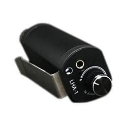 Imagem de Amplificador Fone Lexsen Individual - LHA1