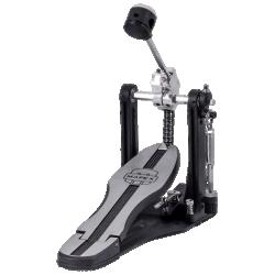 Imagem de Pedal Simples Mapex Serie 600 - P600