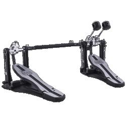 Imagem de Pedal Duplo Mapex Serie 600 - P600TW