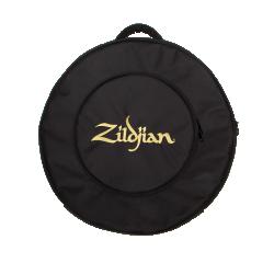 """Imagem de Bag Pratos Zildjian Backpack P/ Pratos Até 22"""" - ZCB22GIG"""