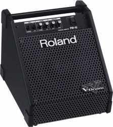 Imagem de Amplificador Roland - PM10