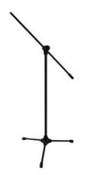 Imagem de Pedestal Microfone RMV Strada - PSTD0143