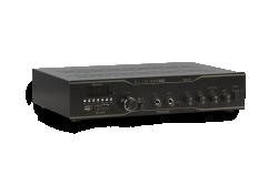 Imagem de Potencia Frahm 240W c/ USB/ FM - SLIM3000APP
