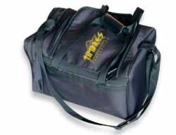 Imagem de Bag Solid Sound Pedal Duplo - SS4031