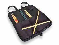 Imagem de Bag Solid Sound Baqueta Luxo - SS4036