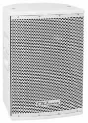 "Imagem de Caixa Unic Passiva 200W 12"" Branca VMX600B"